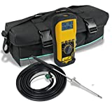 UEi Test Instruments C85 EOS Combustion Analyzer
