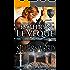 Silversword (de Lohr Dynasty Book 7)