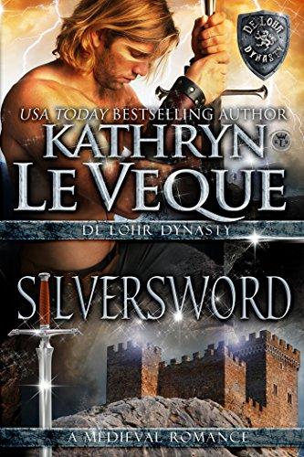 Silversword (de Lohr Dynasty Book 5)
