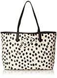 Marc by Marc Jacobs Metropolitote Printed 48 Handbag, Leche/Multi, One Size