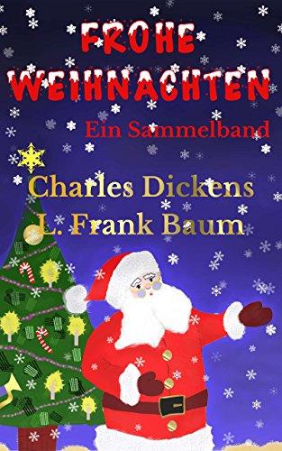 Frohe Weihnachten Download.Download Pdf Frohe Weihnachten German Edition