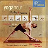 YogaHour of Play & Power
