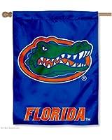 University of Florida Gators UF House Flag