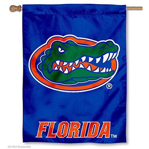University House Flag - 7