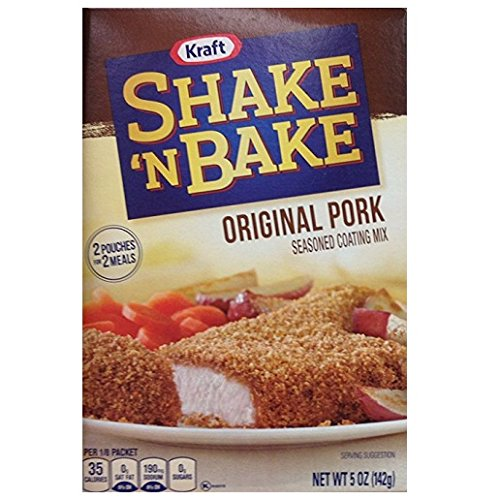 shake-n-bake-original-pork-seasoned-coating-mix-5oz-6-boxes
