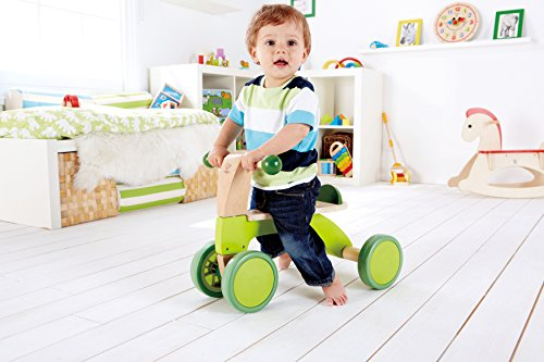 Hape-Award-Winning-Scoot-Around-Kids-Wooden-Ride-On