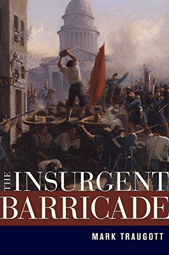 The Insurgent Barricade