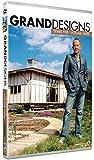 Grand Designs - Series 5 - Vol. 3 [DVD]