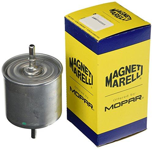Magneti Marelli by Mopar 1AMFF00003 Fuel - Ford Mileage Gas Taurus