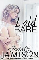 Laid Bare: A Novel