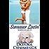 Summer Lovin' (Seasons of Love Book 1)