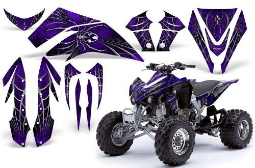 Buy kfx 450 graphics