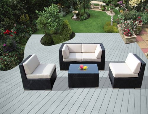ohana-collection-pn0501-genuine-ohana-outdoor-patio-wicker-furniture-5-piece-all-weather-gorgeous-co