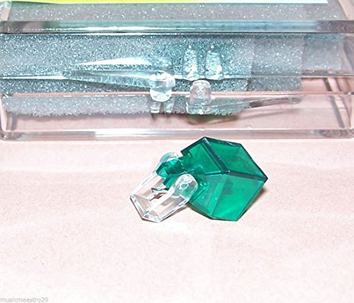 PHONOGRAPH TURNTABLE NEEDLE FOR CEC RS-3 RS3 FOR CEC MM-3 CEC RS3 CARTRIDGE