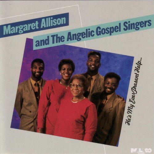 gospel singers - 5