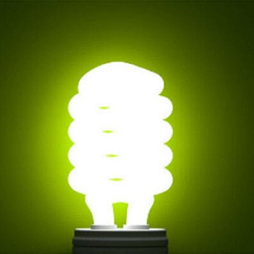 13w lampe calcium uv uvb ampoule pour tortue l zard. Black Bedroom Furniture Sets. Home Design Ideas