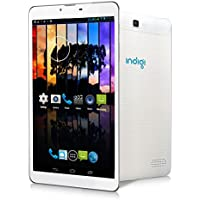 Indigi 7 Android 4.4 Tablet PC + 3G SmartPhone 2-in-1 UNLOCKED AT&T / T-Mobile