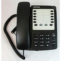 ITT - 220300-VBA-27S Colleague Speakerphone BK
