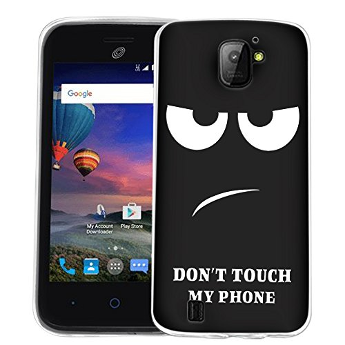 top 5 best lg zte phone cases,sale 2017,Top 5 Best lg zte phone cases for sale 2017,