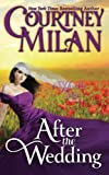 After the Wedding (The Worth Saga) (Volume 2)