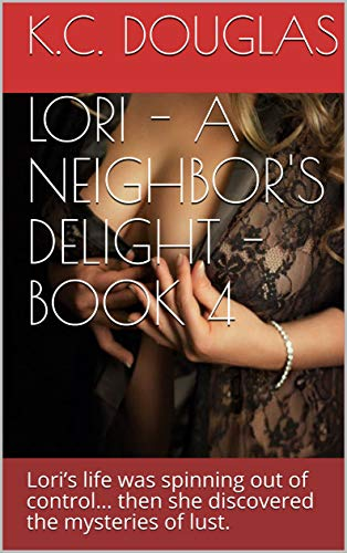 Lori a neighbors delight