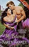 My Beloved: 1