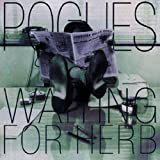 The Pogues - Once Upon a Time