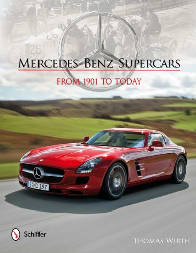 mercedes-benz-supercars-from-1901-to-today