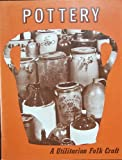 Pottery, Elmer, ed. Smith, 0911410325