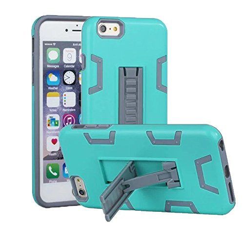 iphone-7-case-apple-iphone-7case-vpr-2-in-1-hybrid-dual-layer-plastic-soft-silicone-armor-shockproof