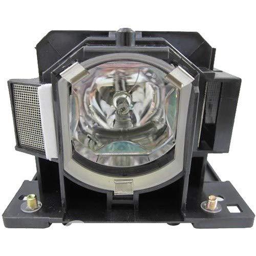 Image of Ballasts Battery Technology 2002031-001-Oe Proj Lamp W/OEM Bulb Polyvision Pj905
