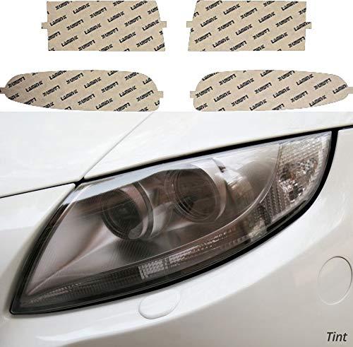Lamin-x CH009T Headlight Film Covers