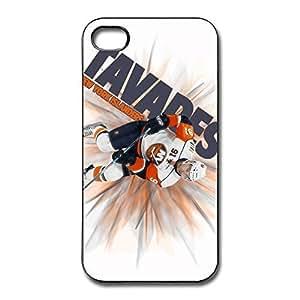 John Tavares Bumper Case Cover For IPhone 4/4s - Fans Skin