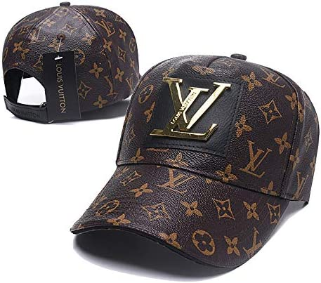 Larry New 2019 Fashion Street Hip Hop Hat Cap: Amazon.es: Deportes ...