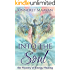 Into the Soul: The Mysteries of Spiritual Healing