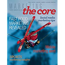Marketing: the Core with Connect PPK