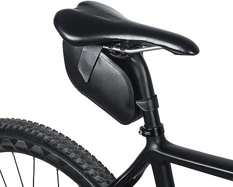 BOLSA De SillíN para Bicicleta, Impermeable, Bicicleta De ...