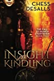 Insight Kindling Paperback