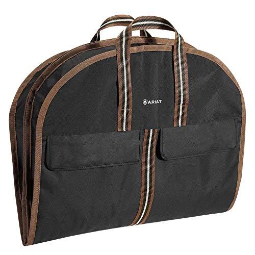 Ariat Unisex Garment Bag