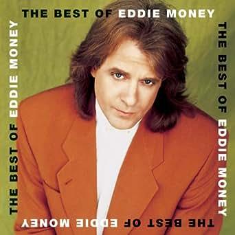 Baby Hold On - Instrumental MP3 Karaoke - Eddie Money