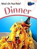 Dinner, Lola M. Schaefer and Ted Schaefer, 1410922162