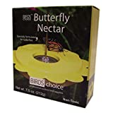 Nature Products 1005 Butterfly Nectar, 7.5-Ounce