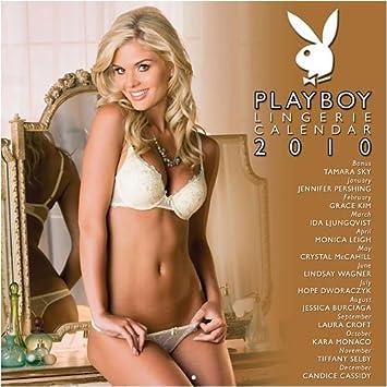 boat croft Playboy laura