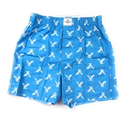 american eagle clothing - 8