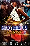 PREGNANT BY MY MOTHER'S RAPIST 2