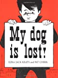 My Dog Is Lost!, Pat Cherr, 0670885509