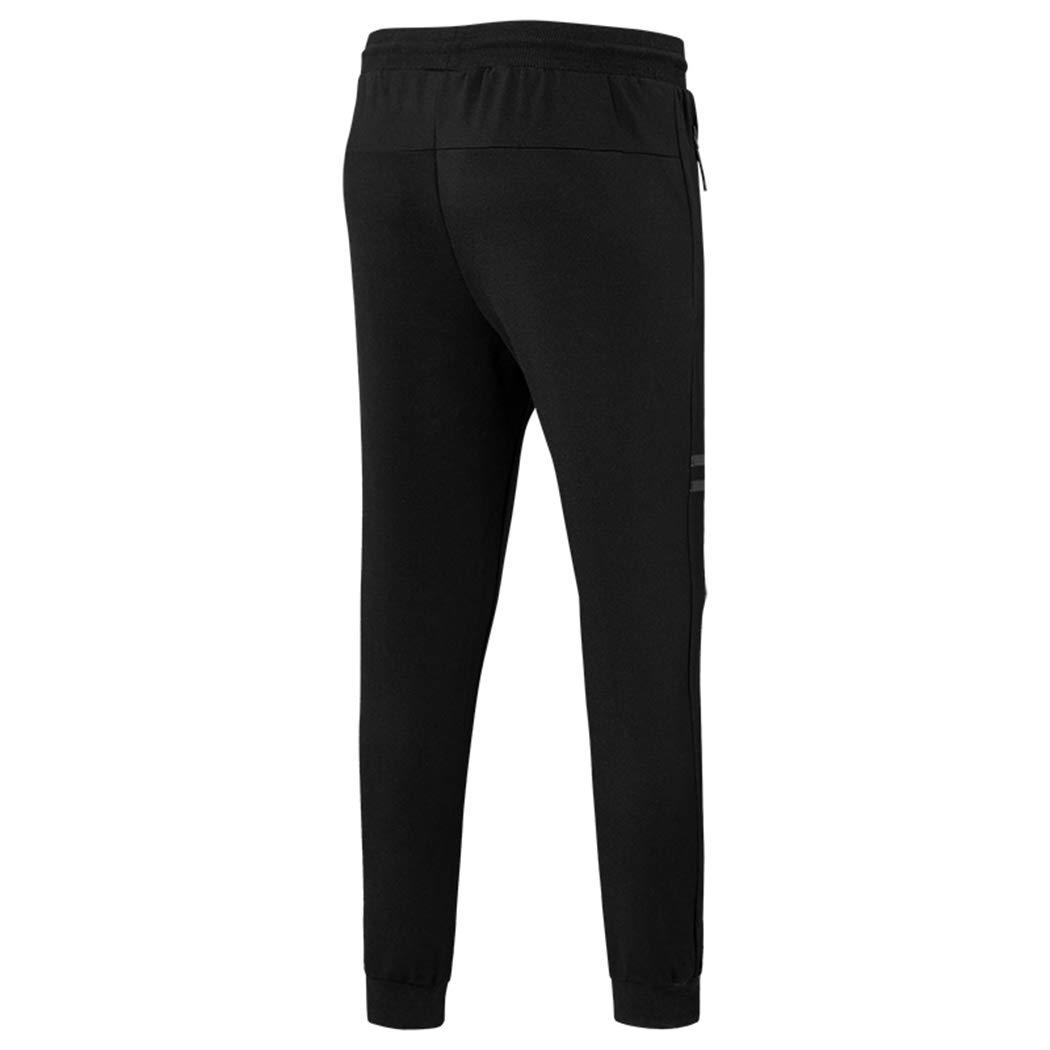 Snowman Lee Mens Plus Size Athletic Jogging Tracksuit Set Casual Full Zip Slim Sweat Suit