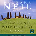 Someone Wonderful | Barbara Neil