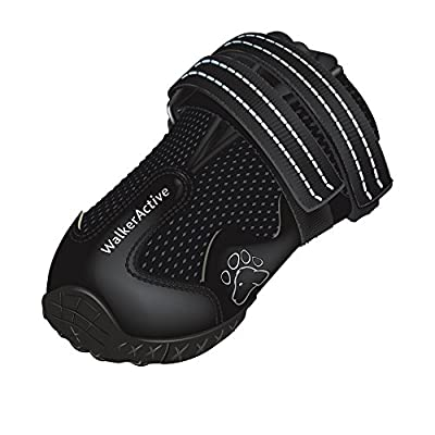 Trixie Walker Active Protective Boots