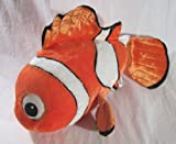 Disney Finding Nemo 18' Plush Doll : Nemo